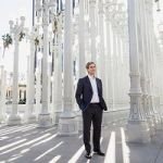 Getting LACMA's Controversial New Building Built Will Take Every Skill Michael Govan Has