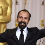 The Sudden Ban On Travelers From Iran Is Even Harming The Oscars (And Pissing Off The Academy)