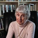 Martha Swope, Dance And Theatre Photographer, Dead At 88