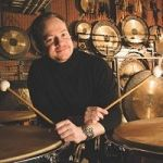 How The New York Phil's Top Timpanist Got Where He Is