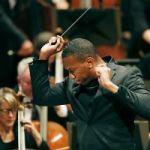 Can The Minnesota Orchestra Hit The Holy Grail Of Attracting Diverse Audiences?