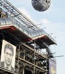 The Pompidou At 40: Here's The Impact It's Had