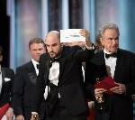 Adam Gopnik: First Trump, Then The Oscars – Proof We're All Living In A Computer Simulation