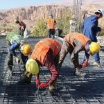 Cultural Center At The Site Of The Bamiyan Buddhas Finally Underway