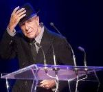 Leonard Cohen Estate Sells Rights To All Songs To Montreal Dance Company – Other Dance Companies Stuck