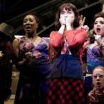 The Bumpy Course Of Moving Musicals From La La Land To Broadway