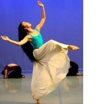 How The Martha Graham Dance Company Revives A Work She Created Decades Before The Current Dancers Were Born