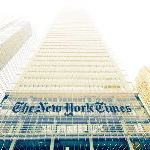 Can The New York Times Remake Itself Fully For The Digital Era?