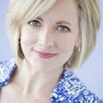 Philadelphia Theatre Company Gets A New Chief (And New Hope)