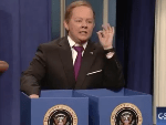 Saturday Night Live Garners Its Highest Ratings In Six Years, Thanks To Its Impressions Of Trump And Spicer
