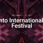 Toronto International Film Festival Downsizes