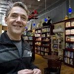 Amazon Is Moving A Brick And Mortar Bookstore To Town, But An Indie Thinks It Can Thrive Anyway