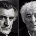 A Long Tradition Of British Writers Collaborating In Pairs