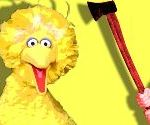 Cut Big Bird? Political Forces Align To Fight It