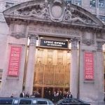 Chicago's Top Business Magazine Devotes An Editorial To Lyric Opera