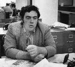 Jimmy Breslin, Legendary Newspaper Columnist, Has Died At 88