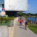 Rochester Art Center In Deep Financial Distress