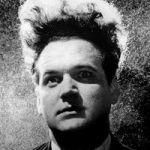 David Lynch's 'Eraserhead' At 40