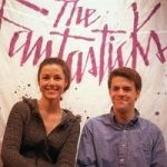 Off-Broadway's Very-Long-Running 'The Fantasticks' Will Close – This Time, It Seems, For Good