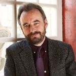 Former Chief Of English National Opera Forms New Company