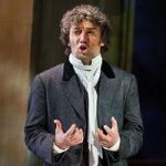 Did Peter Gelb Fire Jonas Kaufmann From The Met's New 'Tosca' Next Season?