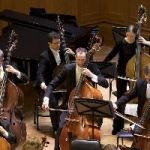 Why DC's National Symphony Had To Go To Play In Moscow