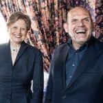 How The New York Philharmonic Got Deborah Borda Back