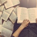 What You Can Learn Data-Crunching Literature
