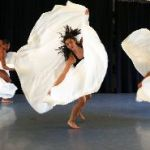 """What Does It Mean To Be A """"Hispanic"""" Dance Company? Ballet Hispánico Seeks To Define"""