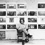 Jerry Saltz – The Critic As (Failed) Artist (Or Not)