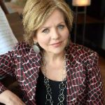 """Renée Fleming Wants To Clear Something Up: """"I'm Not Retiring!"""""""