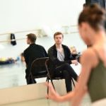 Almost Half Of Atlanta Ballet Dancers Leaving Company After One Year With New Artistic Director