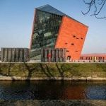 Poland's Supreme Court Approves Government Takeover Of New World War II Museum
