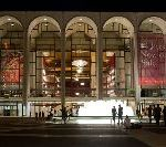 It's 50 Years Since The Metropolitan Opera Moved In To Lincoln Center – Here Are The Numbers