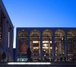 Uh-Oh: A Third Of The Metropolitan Opera's Seats Were Unsold This Season