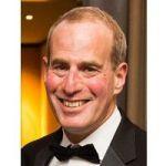Washington National Opera's Executive Director Steps Down
