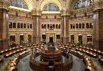The Library Of Congress's Porn Collection (And How It Came To Define Obscenity)