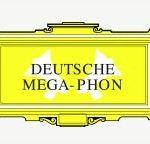 The Sad Decline Of Deutsche Grammophon