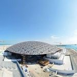 Louvre Abu Dhabi To Open (Finally!) In November