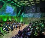 Ticket-Pricing Strategies? The Scottish National Orchestra Has Figured It Out To Audience Goals