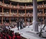 "The ""Miracle"" Of The Shakespeare Globe's £5 Tickets"