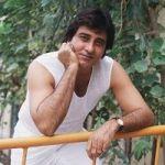 Bollywood Heartthrob Vinod Khanna Dead At 70