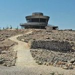 West Bank Archaeological Site/Museum Must Deal With All Religions And Cultures, Rules Israeli Supreme Court