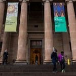 Sydney's Flagship Museum Stuck In The Doldrums – And Behind Its Australian Rivals