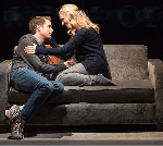 Will 'Dear Evan Hansen' Clean Up At Tonys?
