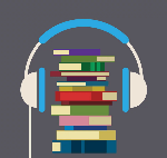 Audiobooks: They're Just As Good As 'Real' Books