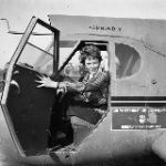 What Do We Really Want From Amelia Earhart?