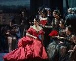 Does Opera Need Movie Directors To Save The Art Form?