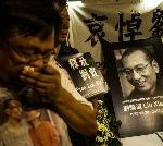 Nobel Laureate Liu Xiaobo Dies At 61 In Captivity