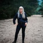Director Jane Campion Says 'The Clever People' Have Switched From Film To TV